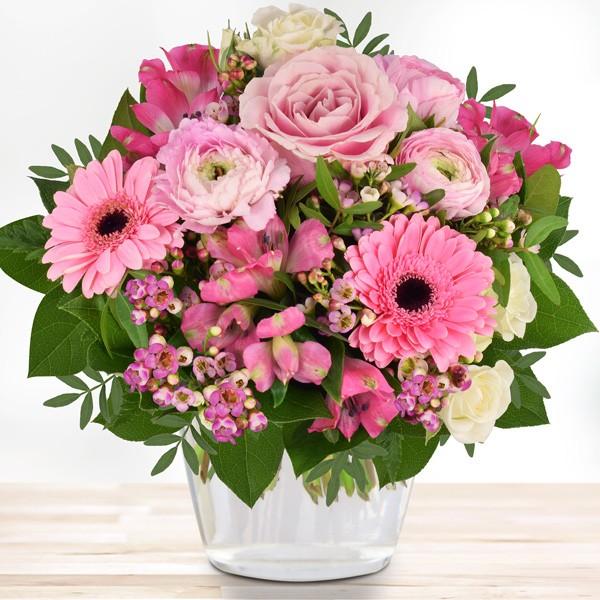 Blumen online bestellen auf rechnung